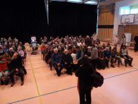 kulturlandschaft-02-Vernissage-vom-070215