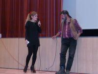 kulturlandschaft-16-SarahGigandet-MenelRachdi
