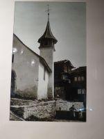 kulturlandschaft-muenster1950-90-3