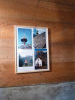 kulturlandschaft-09-KunstwerkeausSchindeln