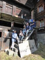 kulturlandschaft-sanierungspycher65-04